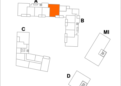 Wohnung A0.1 – 101,84 m²