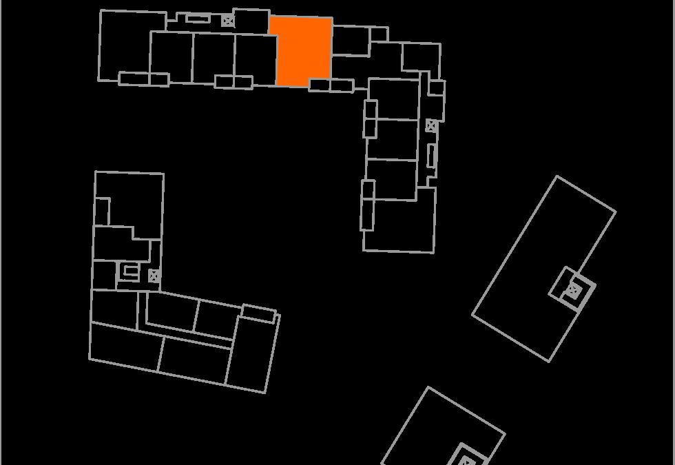 Wohnung A1.1 – 101,7 m² -RESERVIERT-