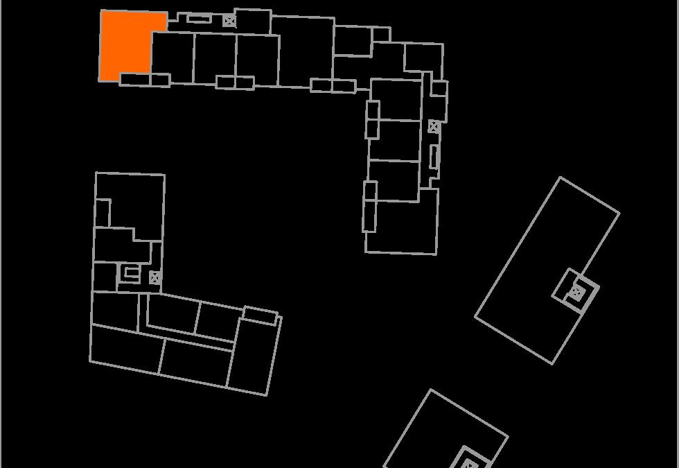 Wohnung A2.5 – 95.71 m² -RESERVIERT-